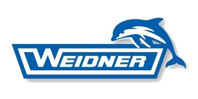 logo weidner