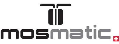 mosmatic logo