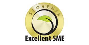 excellent sme logo