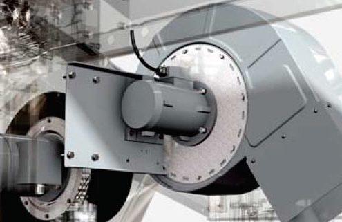 portalna avtopralnica m1 sušenje avtomobilov